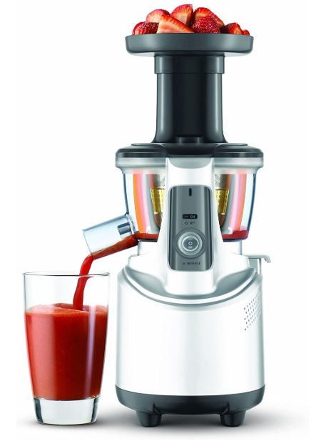 Best-Juicer-for-leafy-greens-Breville-BJS600XL