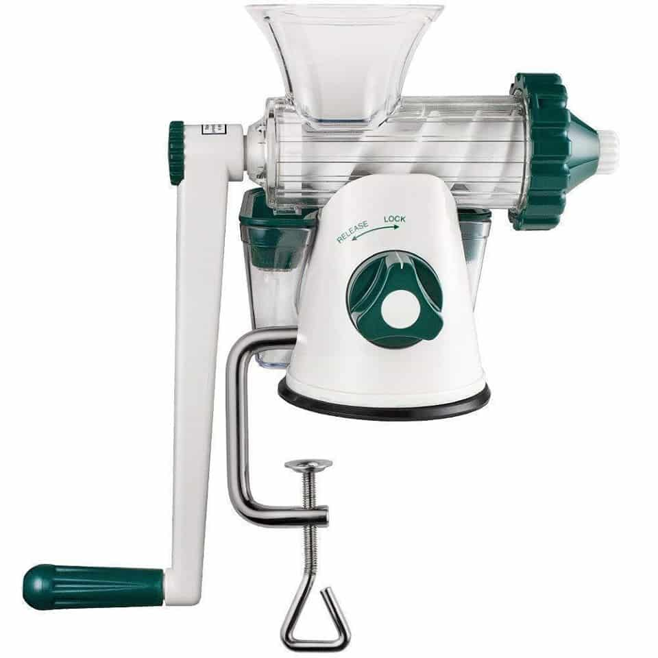 The-Original-Healthy-Juicer-Lexen-GP27-Manual-Juicer-min
