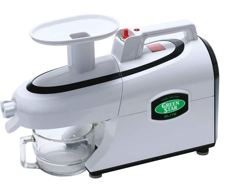 Tribest-GSE-5000-Greenstar-Elite-Cold-Press-Complete-Masticating-Juicer