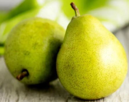 How to Ripen Peas