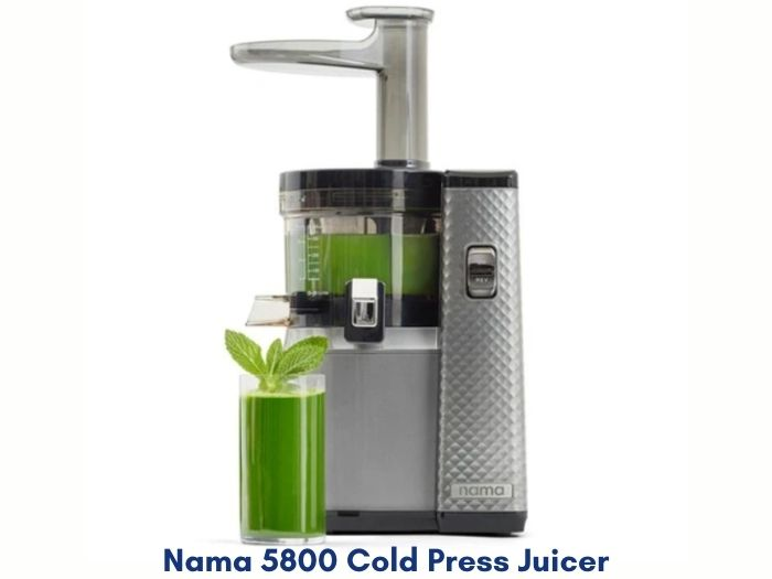 Nama-Cold-press-juicer