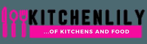 Kitchen Lily